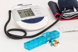 La mayoría de las personas nunca serán geniales en Hipertensión arterial Lee por qué