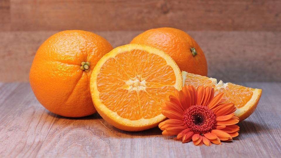 El zumo de naranja nos permite tener la insulina nivelada – Antes de empezar este maravilloso articulo.