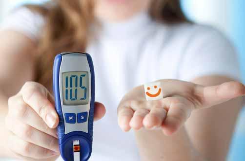 tipo de diabetes, glucosa, gestante, diabetes