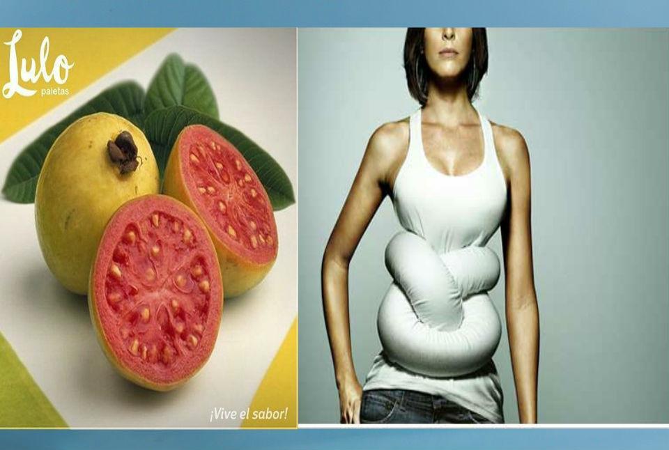 diabetes y el sistema digestivo
