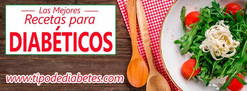 Nabo para diabeticos 100% natural - tipo de diabetes