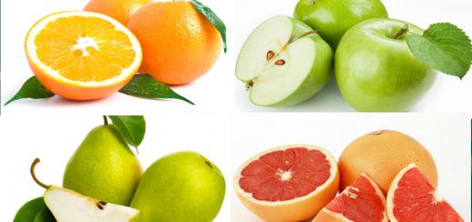 frutas para diabeticos tipo 2 que no sabias