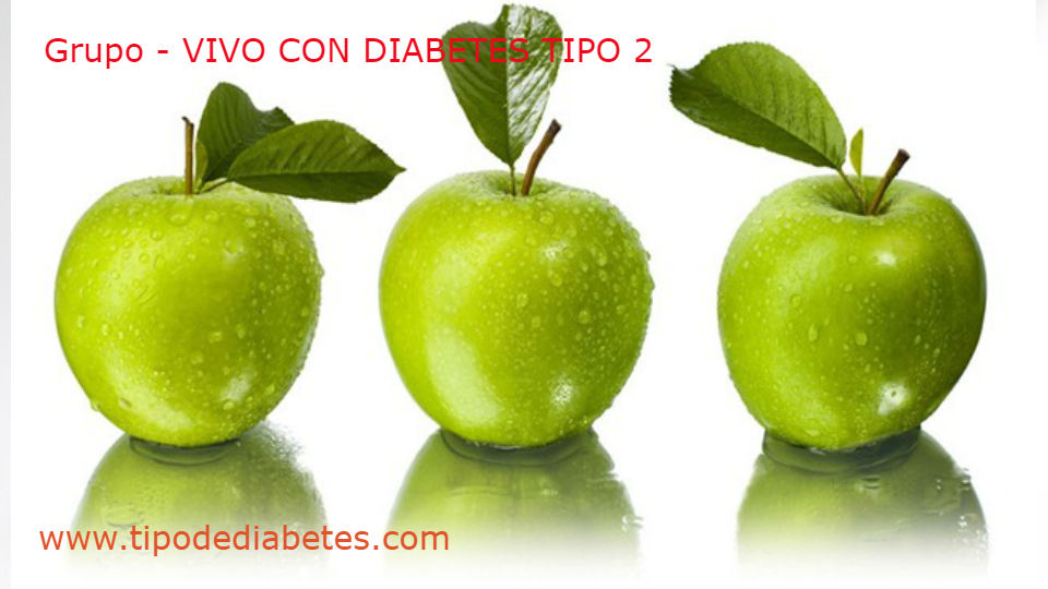 https://www.facebook.com/groups/VIVOCONDIABETESTIPO2/