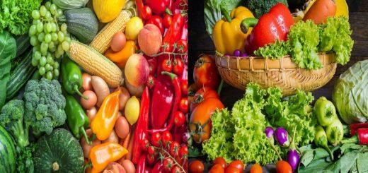 Las verduras sin almidón y con índice glucémico bajo que todo diabético debe tomar en cuenta. Esta valiosa información está a tu alcance aquí en tipodediabetes y puedes apuntarla en un cuaderno o compartirla en redes sociales.