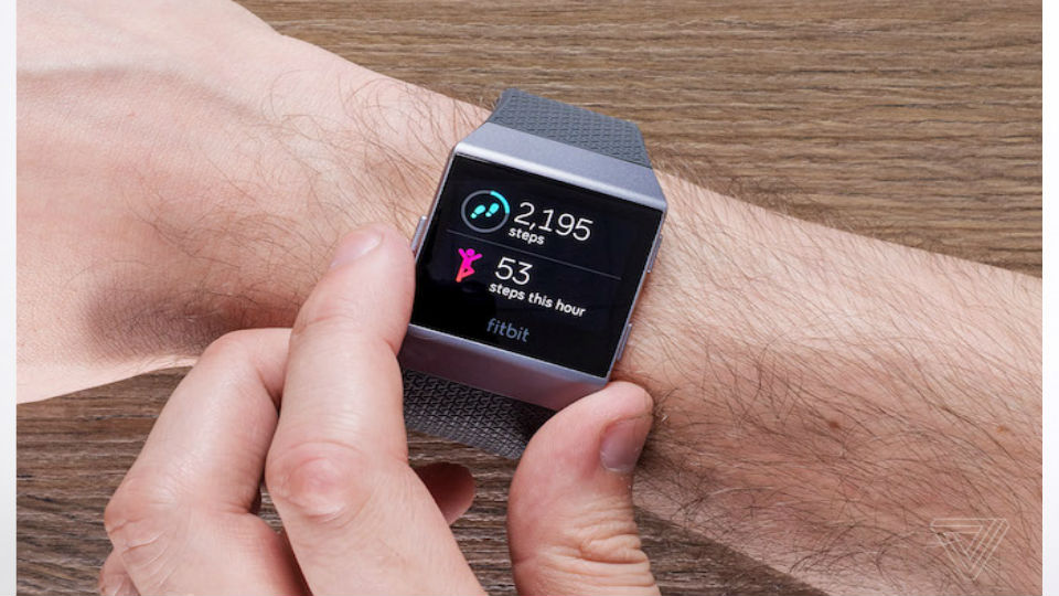This 2018 comes with good news for diabetics around the world thanks to Fitbit Ionic Watch. This watch is wonderful and can effectively control our blood sugar level.