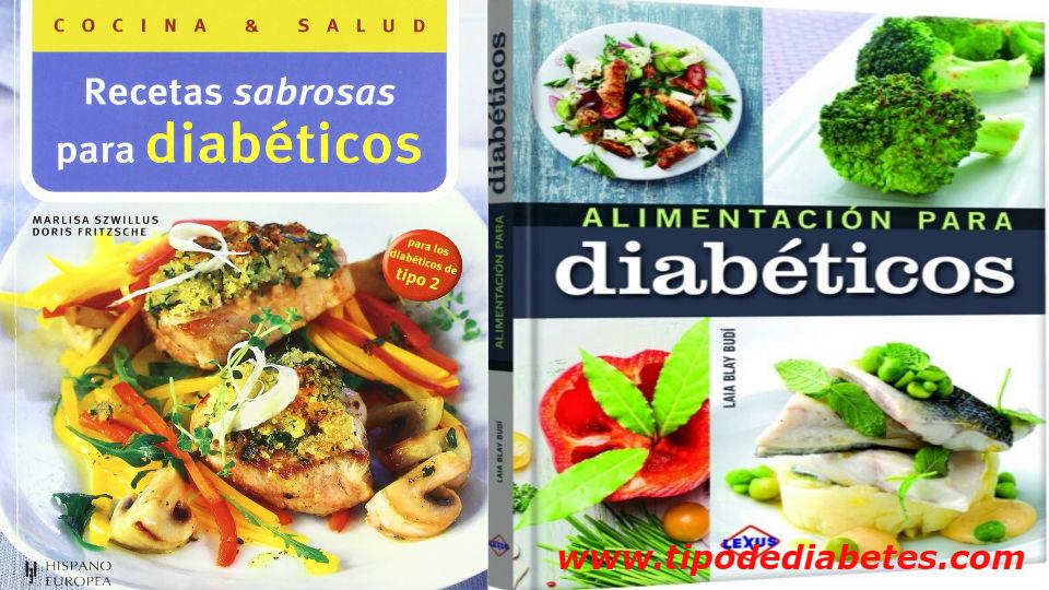 Recetas para diabeticos parte 2 – Alimentación sana Hola amigo lectores hoy les presentamos las recetas para diabéticos parte 2 con nuevas novedades, receta