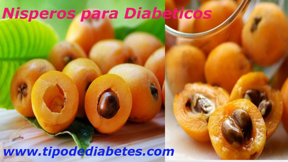 Los nisperos regulan la glucosa, combate el cáncer y elimina el colesterolEsta fruta no es tan popular pero sus beneficios son más rápidos y eficientes que