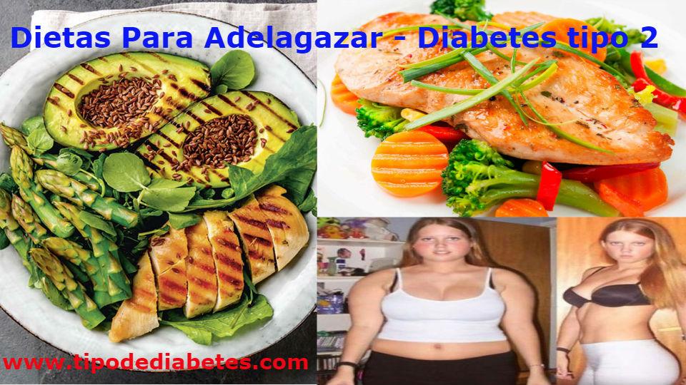 Dieta para combatir la obesidad en diabéticos Hola queridos lectores hoy les presentamos la dieta para combatir la obesidad en personas con diabetes.