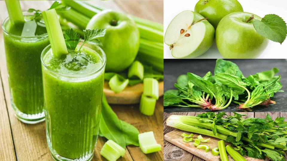 Jugos naturales energeticos para personas con diabetes tipo 1 y tipo 2Estos jugos son 100% diuréticos y ayudan a controlar la glucosa, nos dan energía