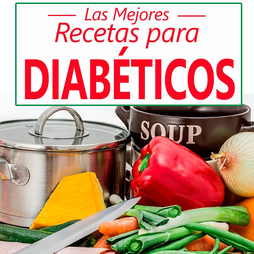 https://www.facebook.com/groups/comidasdiabeticas/