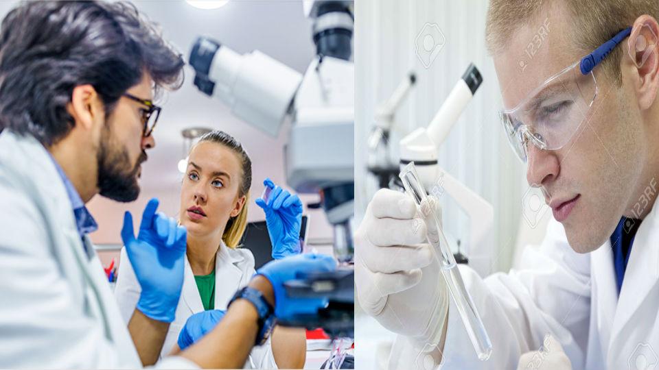 Israelíes hallan la cura para la diabetes La noticia se dio a conocer en el Jerusalem Post la cual dio a conocer que investigadores y empresarios con sede