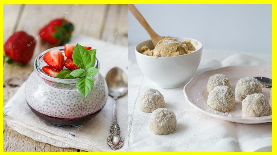 Postres vegetarianos para diabéticosLos postres representan un momento placer en la vida de cualquier individuo. Sin embargo, cuando somos diagnosticados
