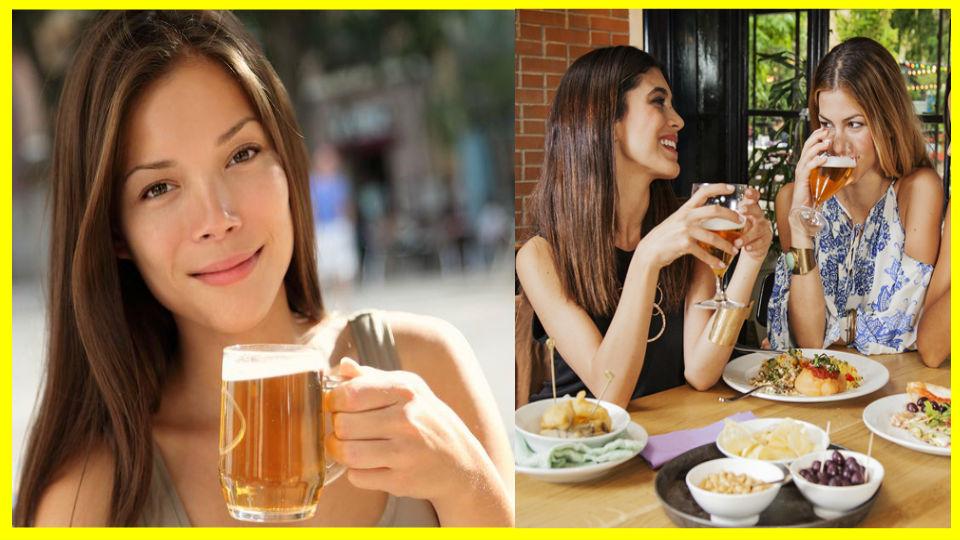 La cerveza sin alcohol y la diabetes tipo 2, una relación beneficiosa Existen buenas noticias para los diabéticos que les gusta la cerveza y es que afortuna