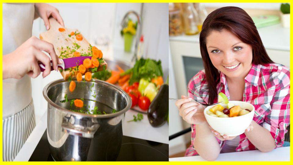 9 Alimentos que deben consumir con precaución si tienes Diabetes Padecer diabetes suele causar algunos problemas de salud en un periodo de tiempo si no se